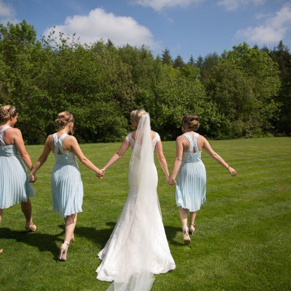 devon_wedding_photography-43