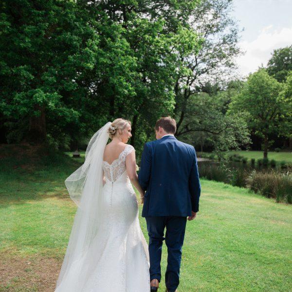 devon_wedding_photography-44