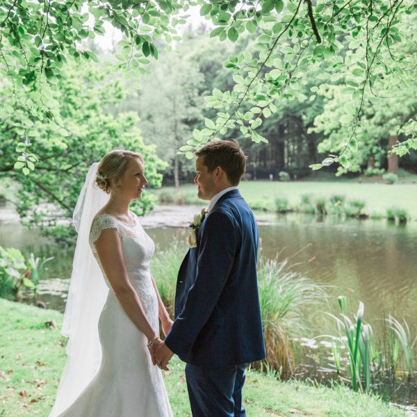 devon_wedding_photography-45