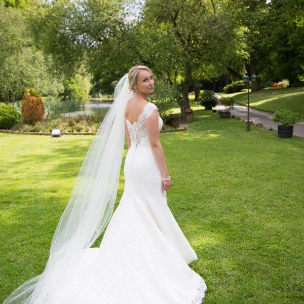 devon_wedding_photography-46
