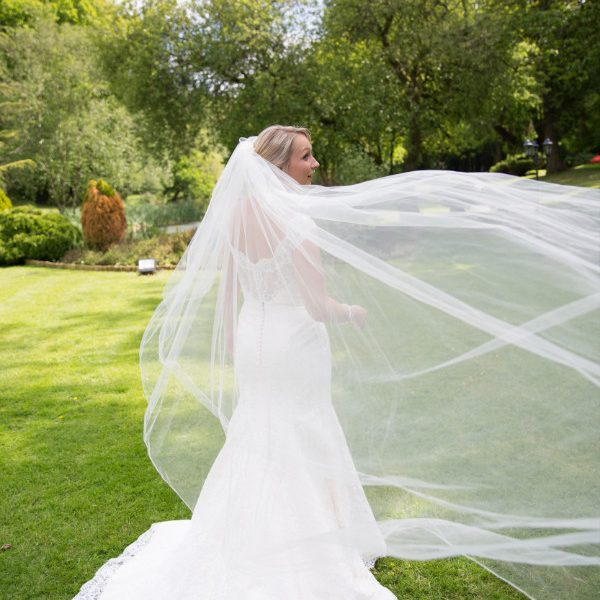 devon_wedding_photography-47