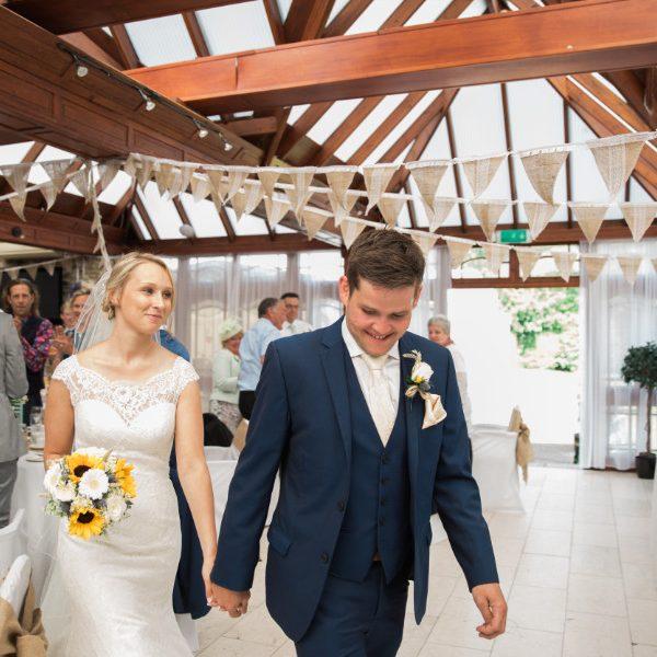 devon_wedding_photography-50