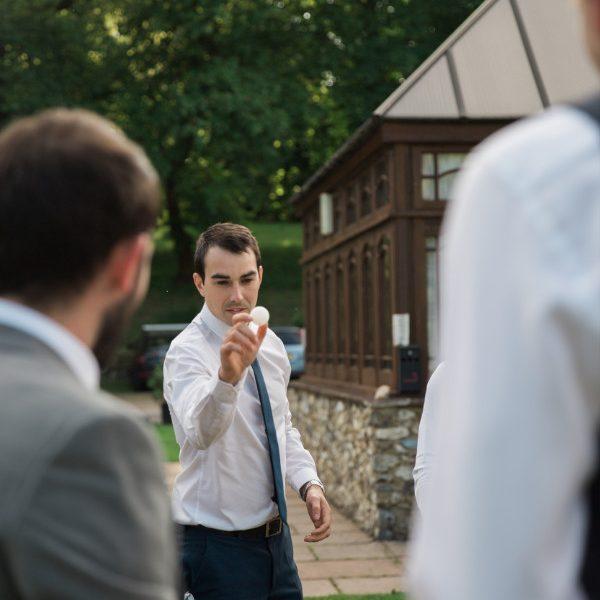 devon_wedding_photography-51