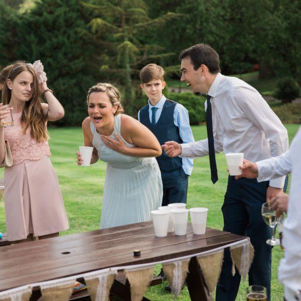 devon_wedding_photography-53