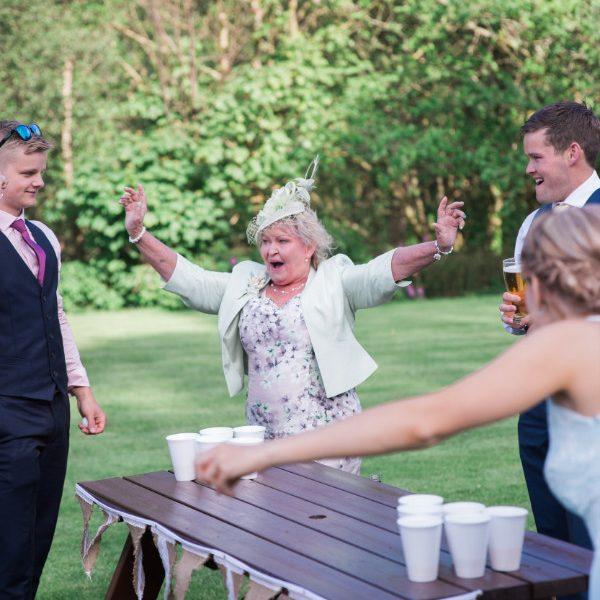 devon_wedding_photography-54