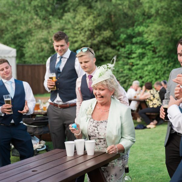 devon_wedding_photography-56