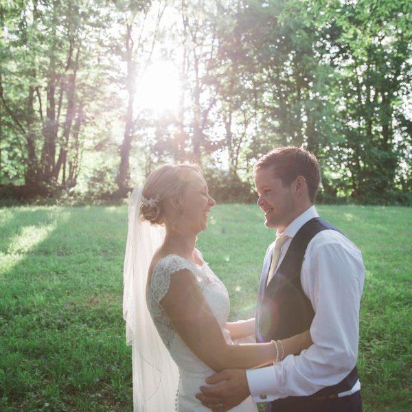 devon_wedding_photography-57