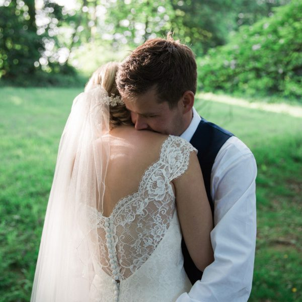 devon_wedding_photography-58