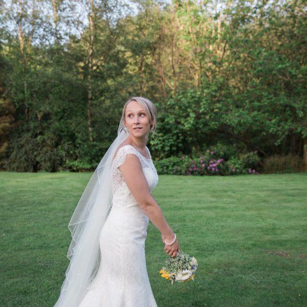 devon_wedding_photography-59