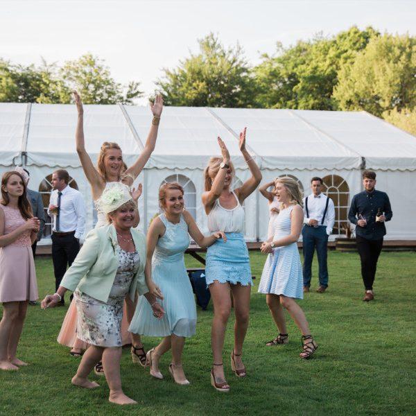 devon_wedding_photography-60