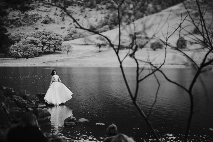 best_wedding_photography-69