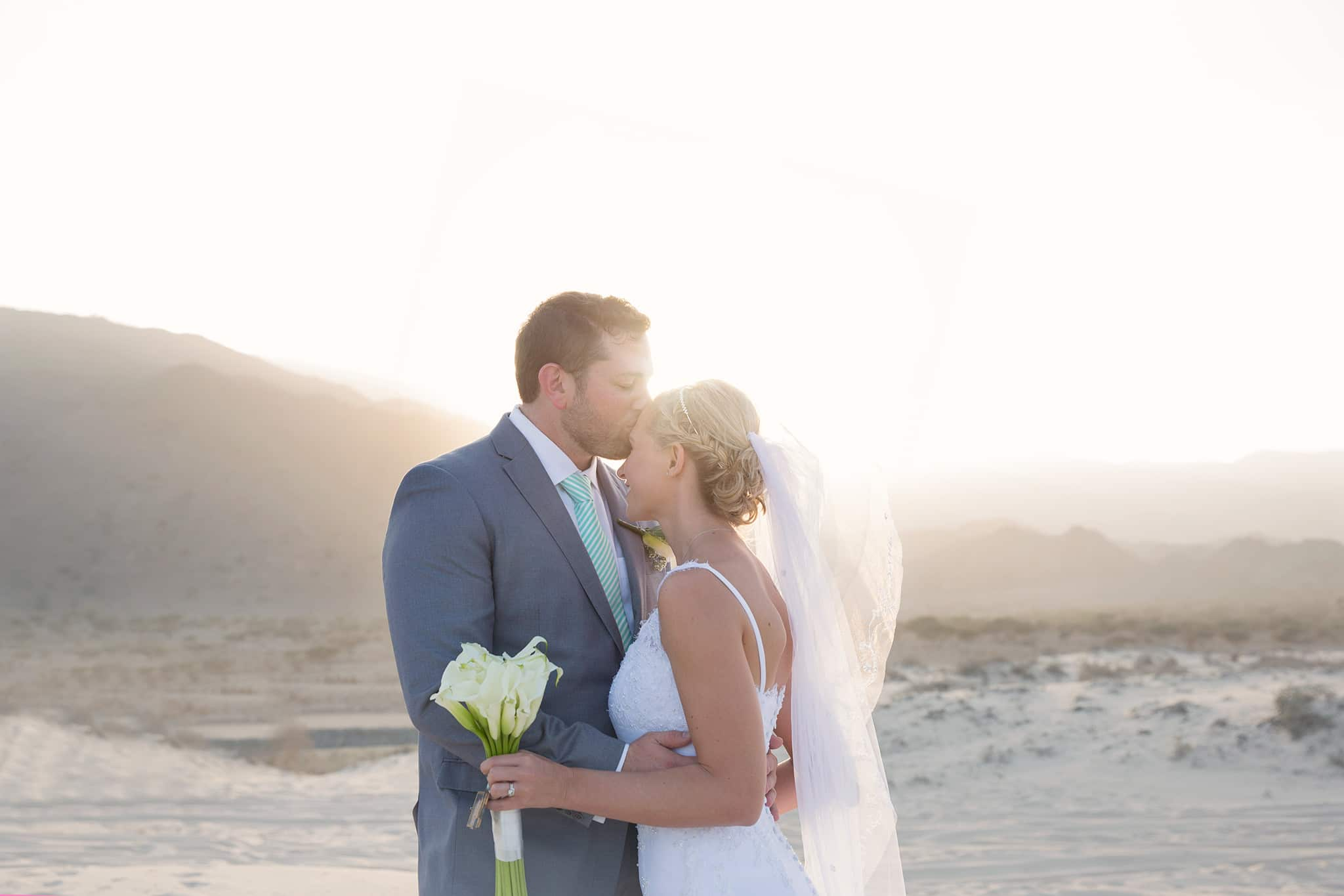 destination_wedding_photographer-11