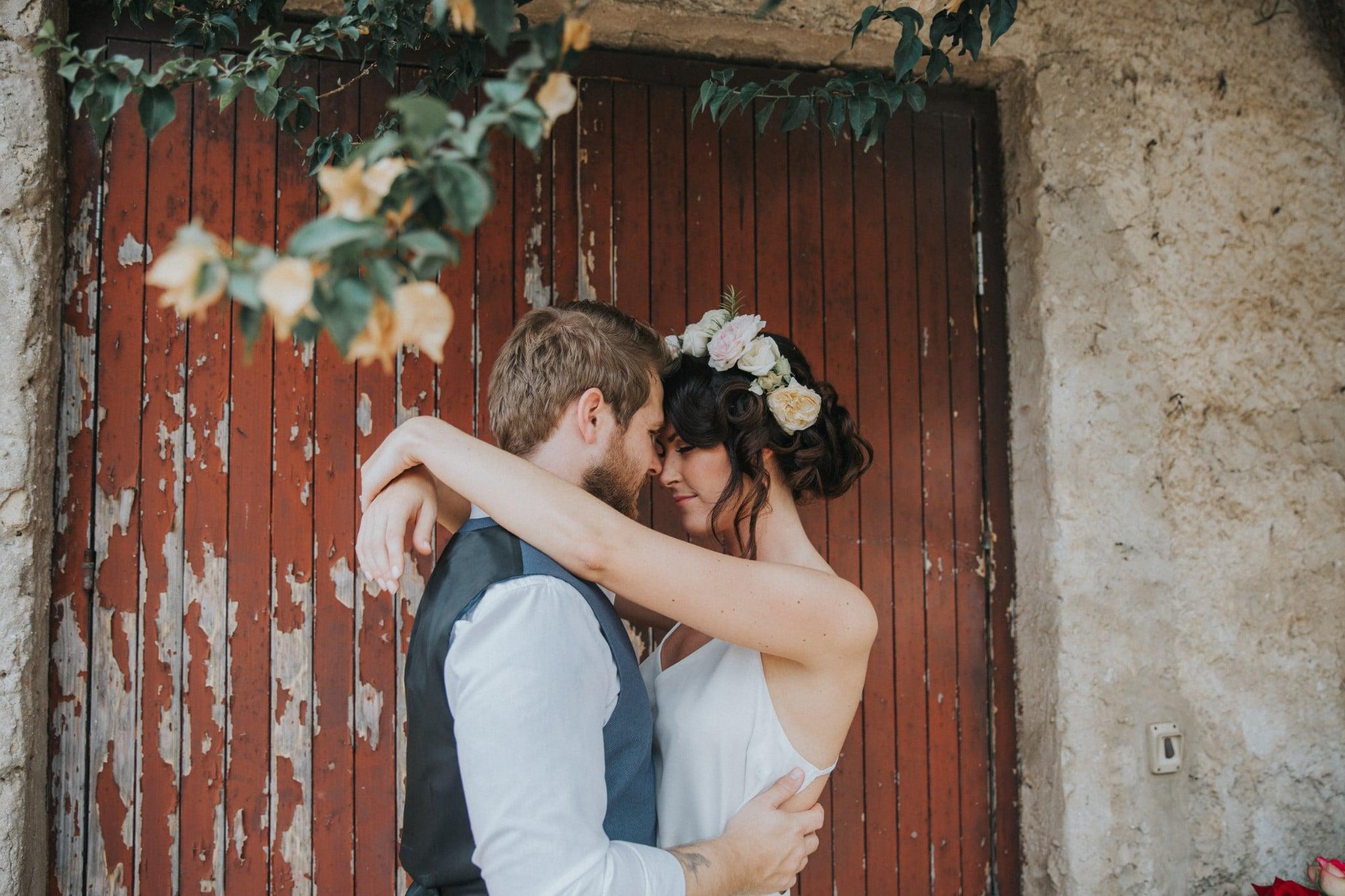 destination_wedding_photographer-7