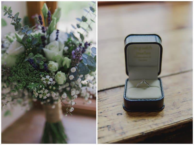 huntstile_farm_wedding-1