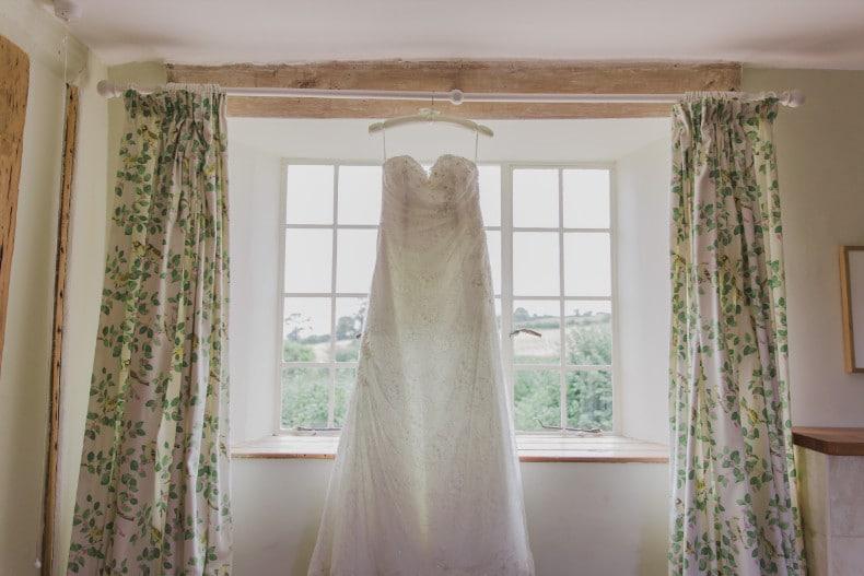 huntstile_farm_wedding-11