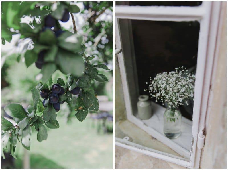 huntstile_farm_wedding-2