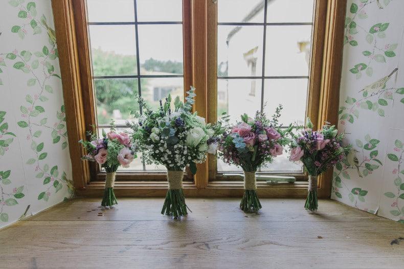 huntstile_farm_wedding-20