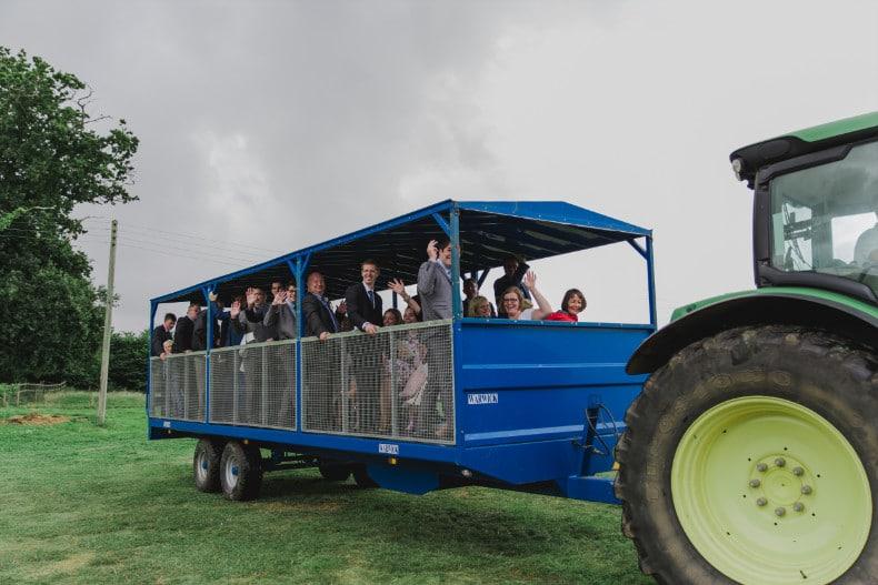 huntstile_farm_wedding-25