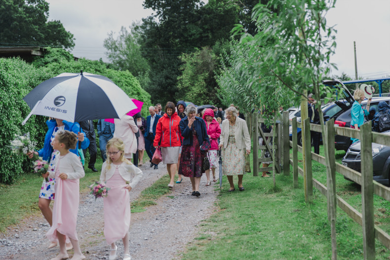 huntstile_farm_wedding-26