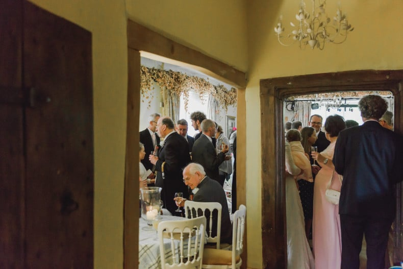 huntstile_farm_wedding-28