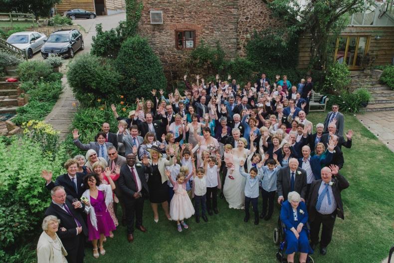 huntstile_farm_wedding-29
