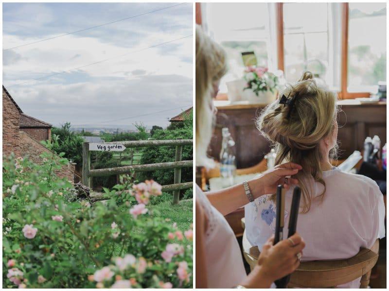 huntstile_farm_wedding-3