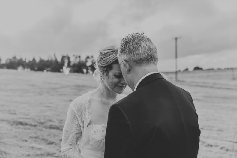 huntstile_farm_wedding-38