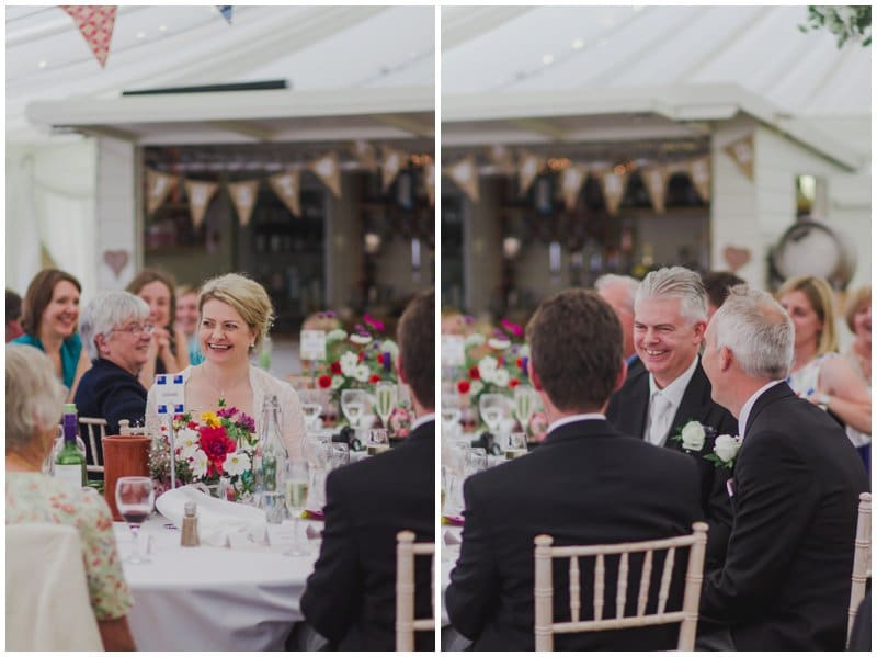 huntstile_farm_wedding-8