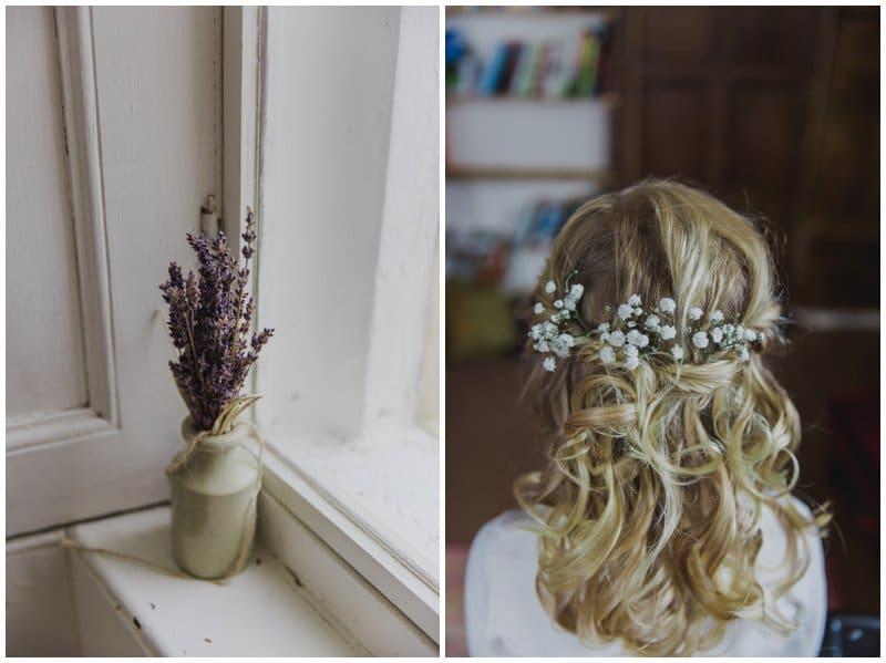 huntstile_farm_wedding-9