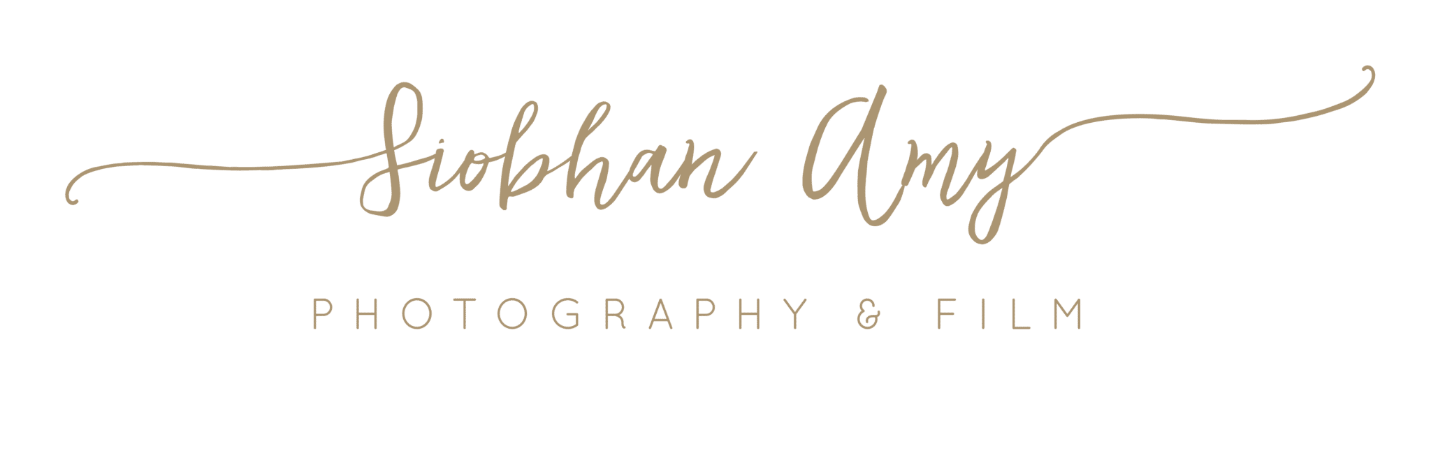 Siobhan Amy Photography + Film | Destination Wedding Photographer | Natural + Honest Photography