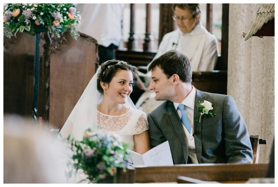Shilstone_House_Wedding-10