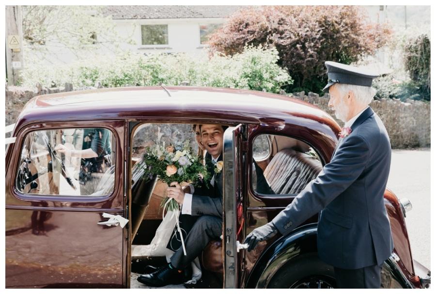 Shilstone_House_Wedding-12