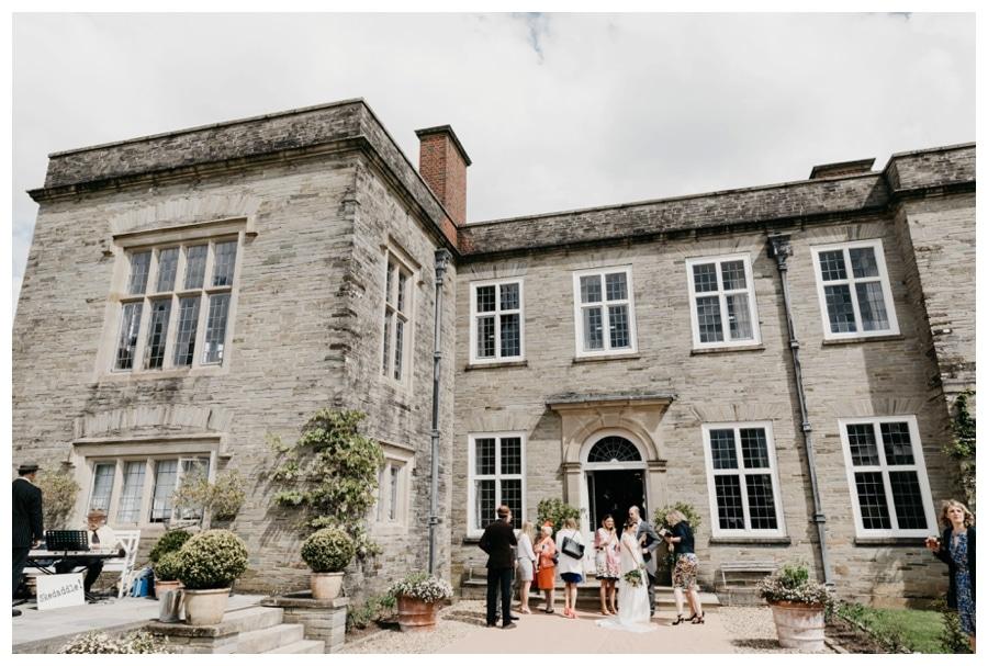 Shilstone_House_Wedding-15