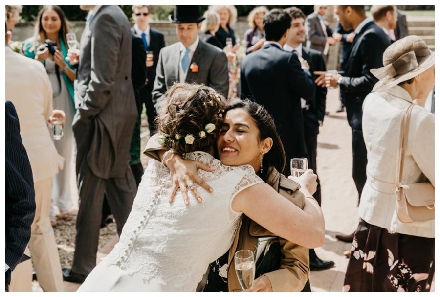 Shilstone_House_Wedding-17