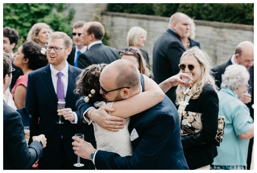 Shilstone_House_Wedding-18