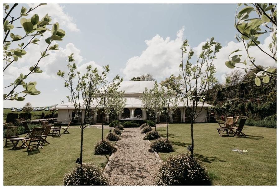 Shilstone_House_Wedding-19