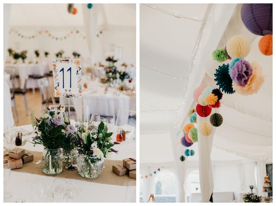 Shilstone_House_Wedding-20