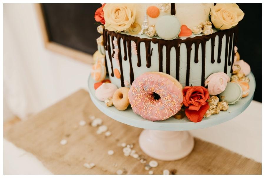 Shilstone_House_Wedding-21