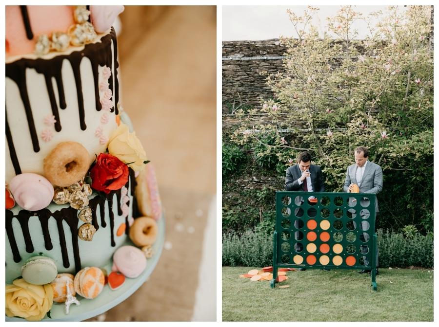 Shilstone_House_Wedding-22