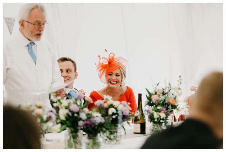 Shilstone_House_Wedding-25