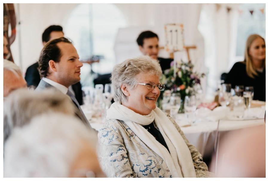 Shilstone_House_Wedding-26