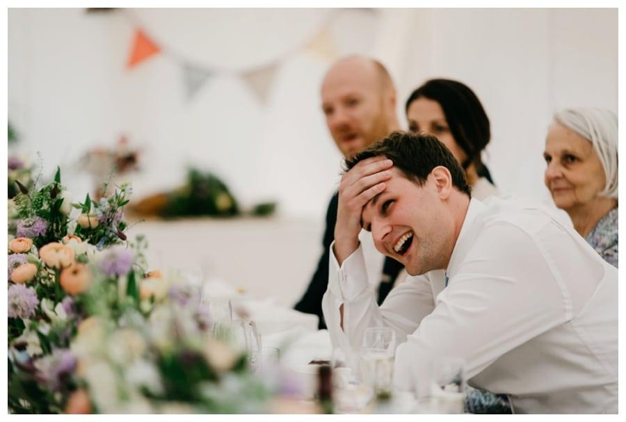 Shilstone_House_Wedding-27