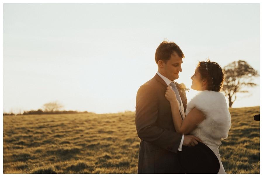 Shilstone_House_Wedding-31