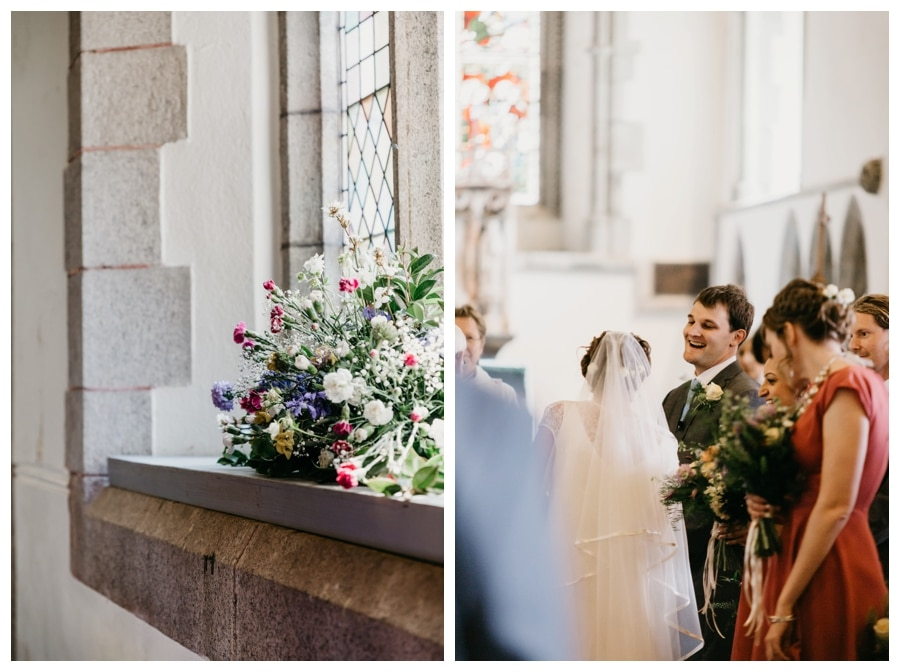 Shilstone_House_Wedding-4