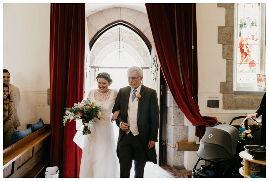 Shilstone_House_Wedding-6