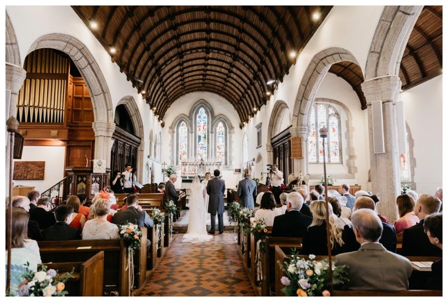 Shilstone_House_Wedding-7