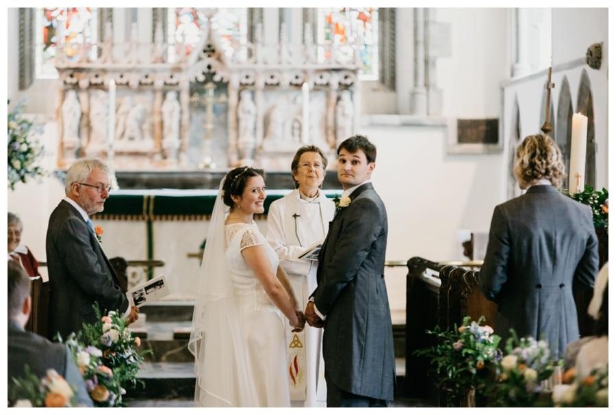 Shilstone_House_Wedding-8