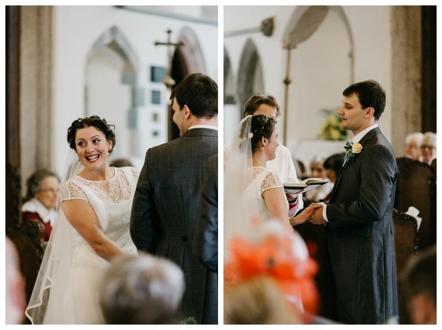 Shilstone_House_Wedding-9