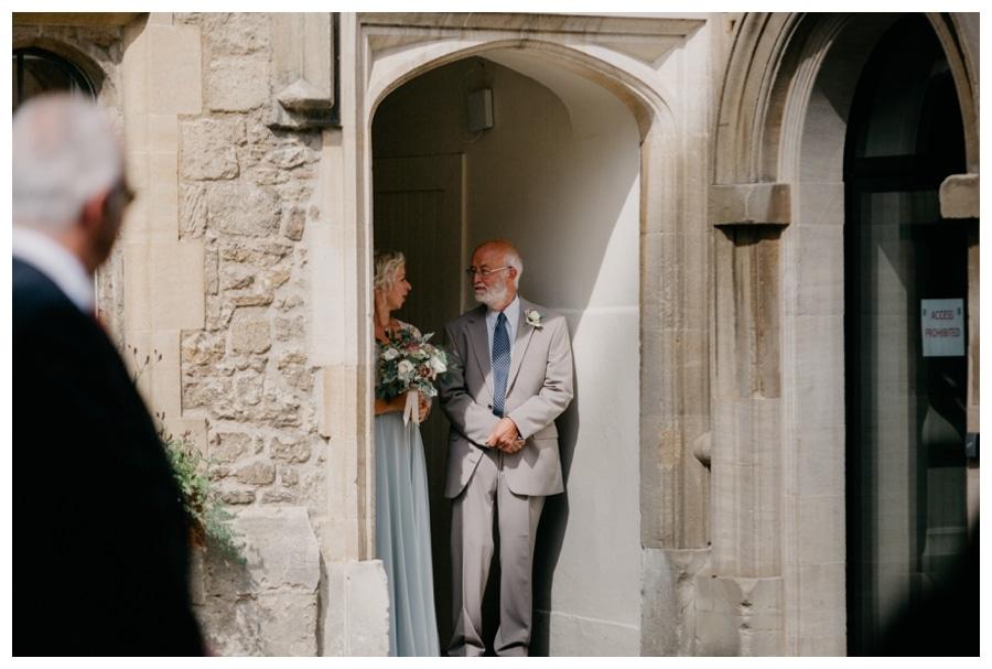 oxford_wedding_photographer-10