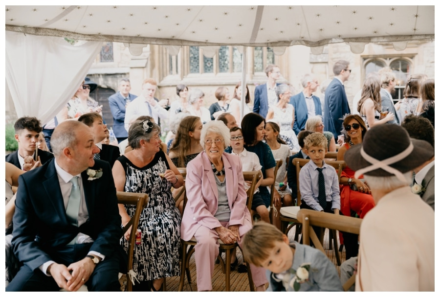oxford_wedding_photographer-11